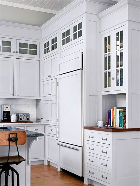 extending kitchen cabinets   ceiling kitchen