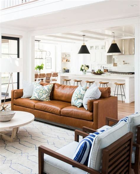 living room color ideas for small spaces best 25 decor ideas that you will like on