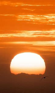 Download sunset Wallpaper by Takeshi32 - aa - Free on ...