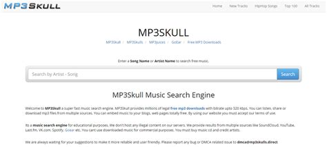 mp skull latest active versions updated