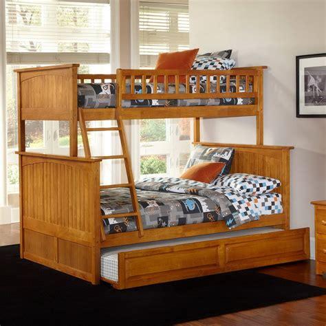 desk under bed ikea bunk bed with desk underneath ikea ikea loft bed the ikea