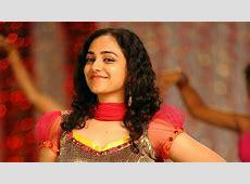 Nithya Menon Indian Actress Wallpapers HD Wallpapers