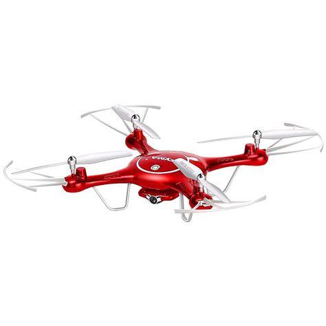 syma xuw fpv real time quadcopter  p wi fi camera