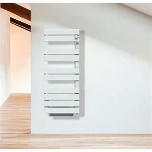 Radiateur Seche Serviette Avec Soufflerie : cayenne 600 1000 watts radiateur s che serviettes ~ Premium-room.com Idées de Décoration