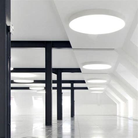 Xal Lighting by 317 Best Architectural Lighting Wever Ducr 233 En Xal Images