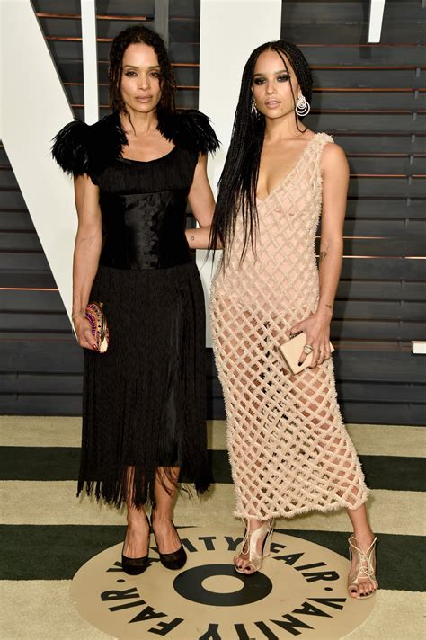 Hollywood Mother Daughter Duos Business Insider