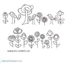free embroidery designs free embroidery patterns flickr photo