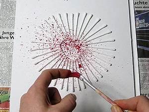 Leinwandbilder Selbst Gemalt : herz spr hen geschenk ideen pinterest herzchen muttertag und basteln ~ Orissabook.com Haus und Dekorationen
