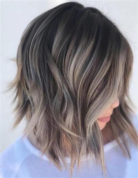 shades  grey silver  white highlights  eternal