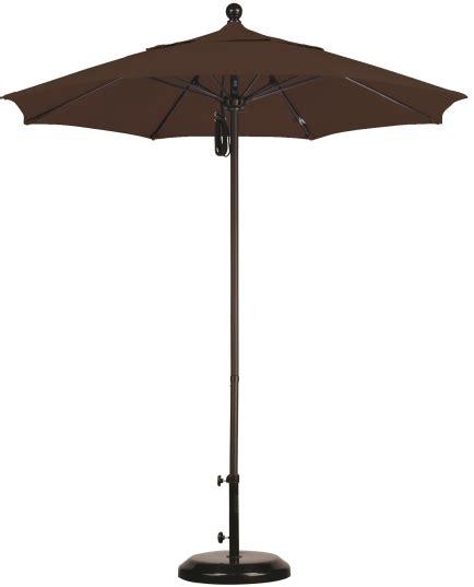 9 ft patio umbrella target aluminum patio umbrella california umbrella octagonal 11