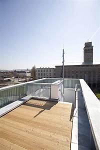 Holzterrasse Verlegen Lassen Preis : ipe holz preis m2 holzterrasse ipe wohngesund holzterrasse ipe wohngesund balkon mit ipe holz ~ Sanjose-hotels-ca.com Haus und Dekorationen