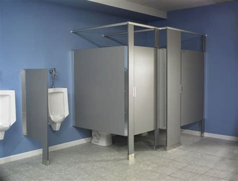 Commercial Bathroom Design by Commercial Bathroom Stalls3 Commercial Bathroom Stalls
