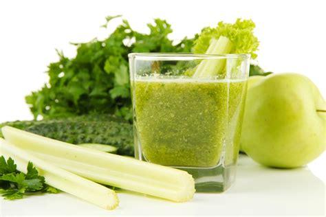 juice asparagus celery recipes easy spears