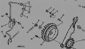 R91234 Ignitor - R91234