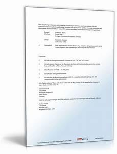 Antrag Wohnungsbauprämie Ausfüllen : antrag green card lottery muster zum download ~ Lizthompson.info Haus und Dekorationen