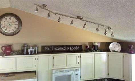 ideas for on top of kitchen cabinets ideas for above kitchen cabinets glass door brown granite 9612
