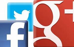 Web De Kreditkarte : kostenlose ist jetzt auch im social web unterwegs ~ Eleganceandgraceweddings.com Haus und Dekorationen