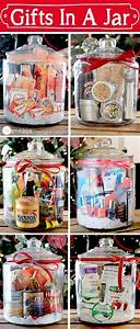 Raffle Box Ideas Think Outside The Gift Basket Quot Box Quot A Simple Creative