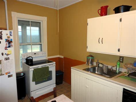 kitchen palette ideas interior design ideas kitchen color schemes all about