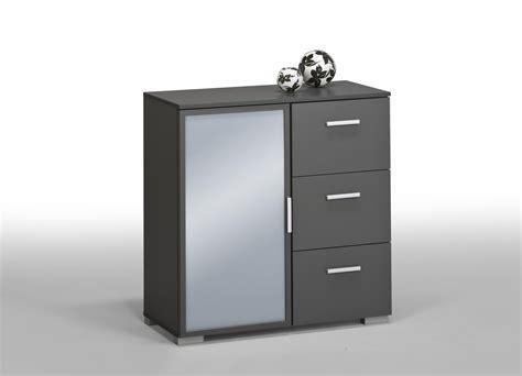 petit meuble de cuisine fly supérieur petit meuble de cuisine fly 5 meuble de