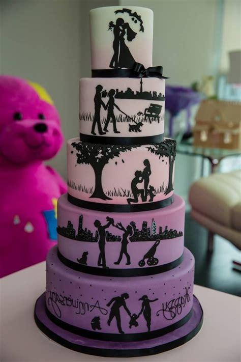 original l homme ideal gâteau d 39 anniversaire original