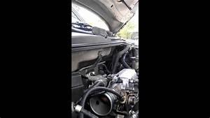 94 Honda Accord Lx