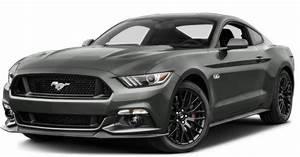 2015 Ford Mustang V6 Horsepower | FORD CAR REVIEW