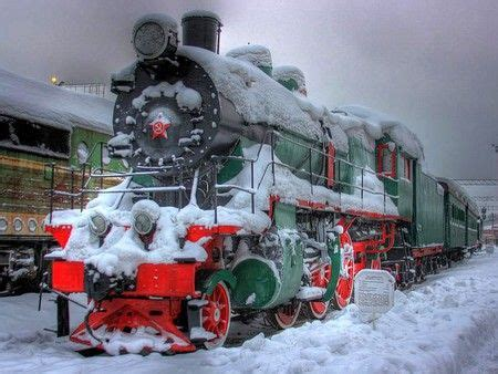 north pole express christmas train set 2014 21 best model inspiration images on model trains diorama and dioramas