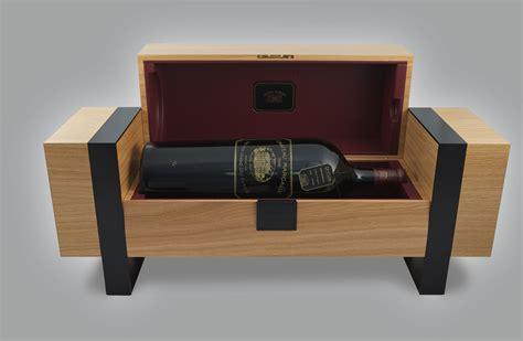 le canapé le plus cher du monde le vin le plus cher du monde goût