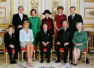 Queen Elizabeth II Reportedly Has A Change Of Heart Over ...