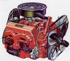 Old Cars Canada  1966 Pontiac