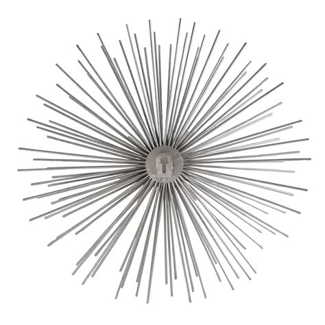 Wall decor set metal wall decor starburst wall decor medallion wall decor diy wand geometric shapes geometric wall sunburst mirror. 20 Best Collection of Set Of 3 Contemporary 6, 9, And 11 Inch Gold Tin Starburst Sculptures