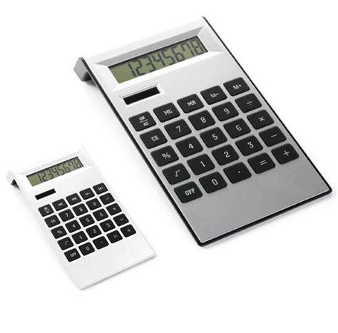 calculatrice bureau calculatrice de bureau articles de bureau objets