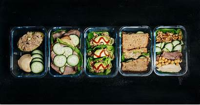 Meal Prep Easy Healthy Cook Lunches Greatist