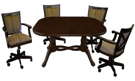 Kmart Kitchen Table And Chairs by Office Chairs With Wheels Kitchen Table Chairs With