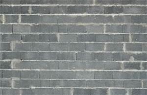 Isolation Mur Parpaing : isolation murs int ext et cloisons devis en ligne 100 gratuit via habitat ~ Melissatoandfro.com Idées de Décoration