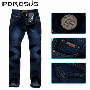 Mens Name Brand Jeans - Oasis amor Fashion