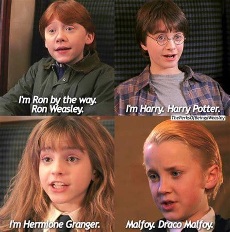 drago malefoy  hermione granger  images fairytale