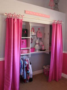 1000 images about closets on kid closet elfa