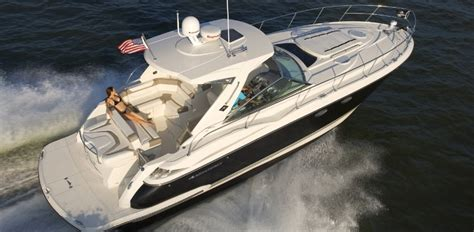 Monterey Boats Warranty by Monterey New Boat For Sale In Buford Gainesville Marina