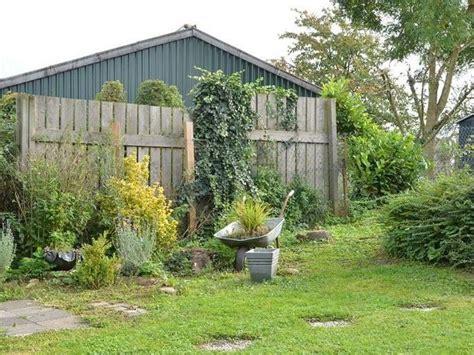 Wohnung Mit Garten Jüchen naturnahes wohnen am schlo 223 dyck echtes zweifamilienhaus