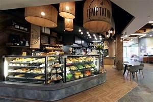 pâtisserie » Retail Design Blog