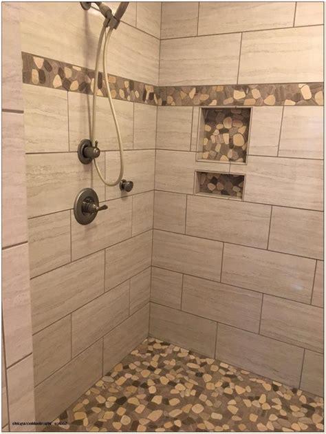 monarch tile florence al monarch tile florence al tiles home design inspiration