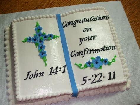 confirmation cakes  girls cakes  paula