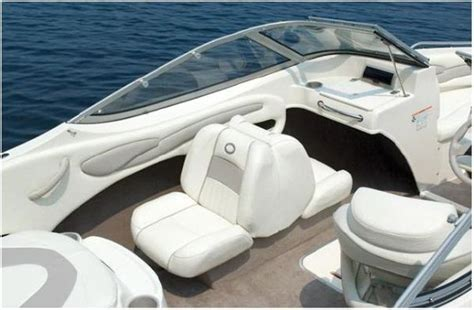Stingray Boats Ta Fl by 2012 Archives Page 72 Of 325 Boats Yachts For Sale