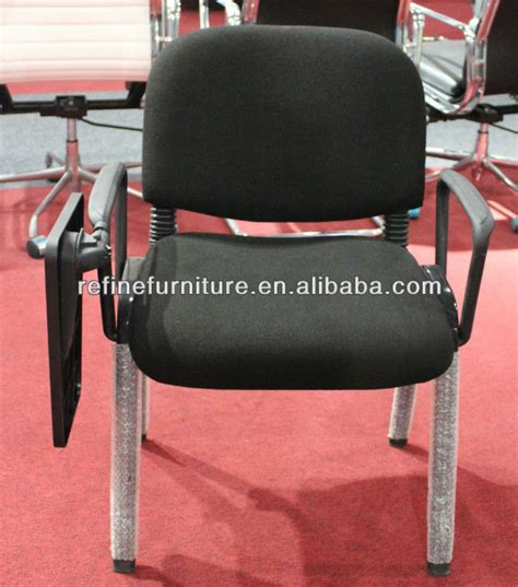 Stackable Church Chairs With Arms by Popular Blue Fabric Stacking Church Chair With Arms Rf