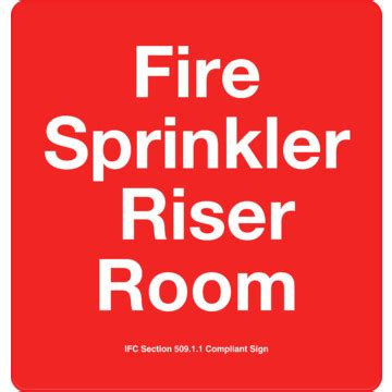 """Sign Fire Sprinkler Riser Room 9x912""""  Hd Supply. Average Student Loan Interest. Public Cord Blood Donation Stone Oak Jewelers. Best Insurance Management System. Cheap Cash Cars For Sale In Houston Tx. Liberty Lock And Key Las Vegas. Dumbbell Back Exercises We Buy Houses Houston. Slip And Fall Settlements In Florida. Maytag Refrigerator Repairs Garage Door Inc"""