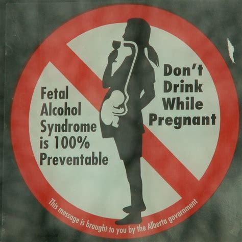 dont drink  pregnant jasper bc canada jen