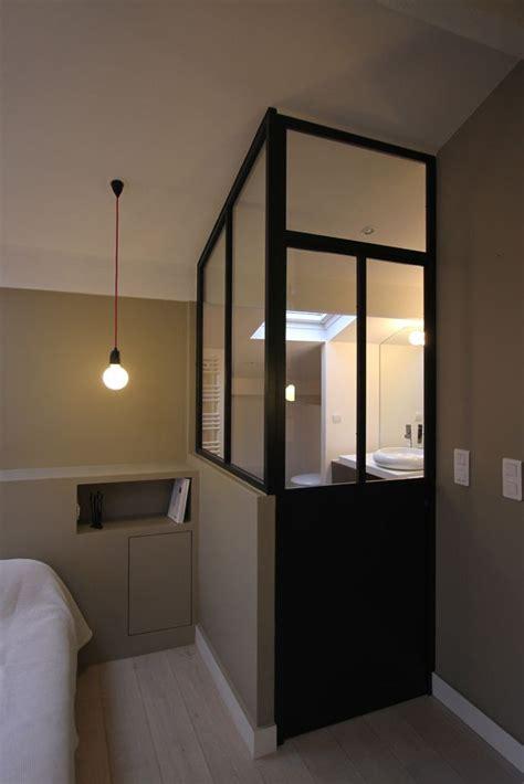 salle de bain dans chambre sous comble salle de bain sous combles home combles