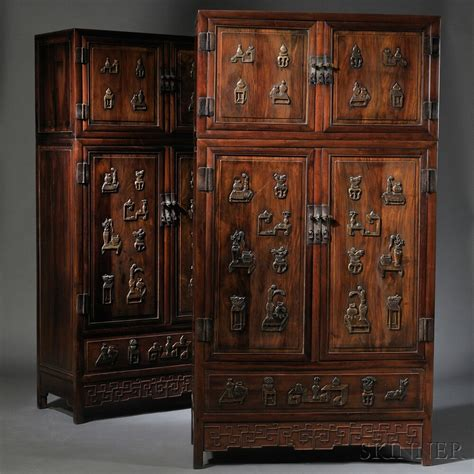 furniture for you asian furniture skinner auctioneers